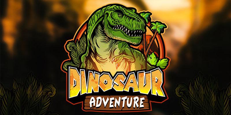 Dinosaur Adventure Monroeville, PA